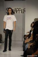 Skrapper - William Quigley Fashion Show  #34