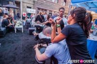 Concern Foundation 39th Annual Block Party 2013 #38