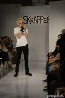 Skrapper - William Quigley Fashion Show  #43