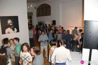 Warby Parker x Ghostly International Collaboration Launch Party #16
