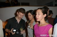 Warby Parker x Ghostly International Collaboration Launch Party #27