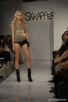Skrapper - William Quigley Fashion Show  #48