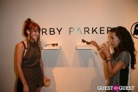 Warby Parker x Ghostly International Collaboration Launch Party #35