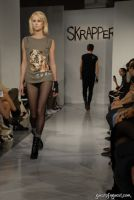 Skrapper - William Quigley Fashion Show  #49