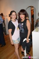 Warby Parker x Ghostly International Collaboration Launch Party #53