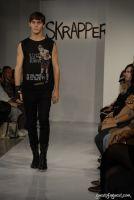 Skrapper - William Quigley Fashion Show  #50