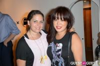 Warby Parker x Ghostly International Collaboration Launch Party #54