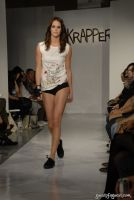 Skrapper - William Quigley Fashion Show  #53