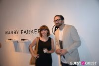 Warby Parker x Ghostly International Collaboration Launch Party #96