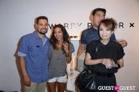 Warby Parker x Ghostly International Collaboration Launch Party #103