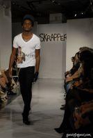Skrapper - William Quigley Fashion Show  #55