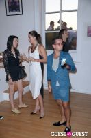 Warby Parker x Ghostly International Collaboration Launch Party #113