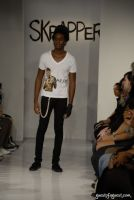Skrapper - William Quigley Fashion Show  #57