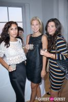 Warby Parker x Ghostly International Collaboration Launch Party #124