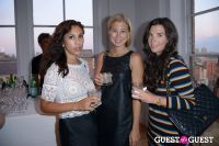 Warby Parker x Ghostly International Collaboration Launch Party #125