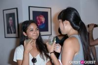 Warby Parker x Ghostly International Collaboration Launch Party #130