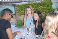 Warby Parker x Ghostly International Collaboration Launch Party #142