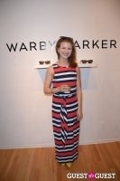 Warby Parker x Ghostly International Collaboration Launch Party #149