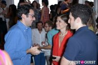 Warby Parker x Ghostly International Collaboration Launch Party #155