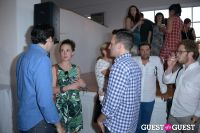 Warby Parker x Ghostly International Collaboration Launch Party #160