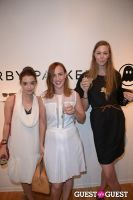 Warby Parker x Ghostly International Collaboration Launch Party #170