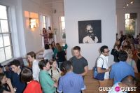 Warby Parker x Ghostly International Collaboration Launch Party #172