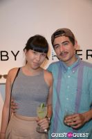 Warby Parker x Ghostly International Collaboration Launch Party #175