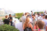 Warby Parker x Ghostly International Collaboration Launch Party #180