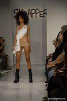 Skrapper - William Quigley Fashion Show  #63