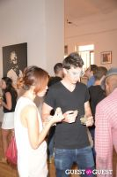 Warby Parker x Ghostly International Collaboration Launch Party #194