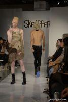 Skrapper - William Quigley Fashion Show  #67