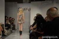 Skrapper - William Quigley Fashion Show  #68