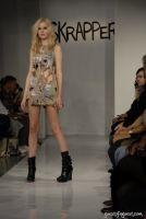 Skrapper - William Quigley Fashion Show  #72