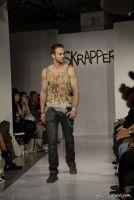 Skrapper - William Quigley Fashion Show  #74