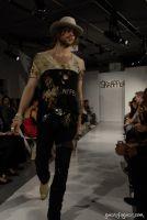 Skrapper - William Quigley Fashion Show  #75