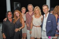 Vogelsang Gallery After- Hamptons Fair Cocktail Party #18