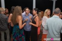 Vogelsang Gallery After- Hamptons Fair Cocktail Party #30