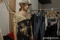 Skrapper - William Quigley Fashion Show  #88