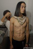 Skrapper - William Quigley Fashion Show  #90