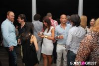 Vogelsang Gallery After- Hamptons Fair Cocktail Party #76