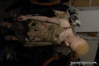 Skrapper - William Quigley Fashion Show  #98