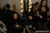 Skrapper - William Quigley Fashion Show  #105