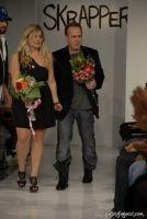 Skrapper - William Quigley Fashion Show  #111