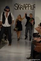 Skrapper - William Quigley Fashion Show  #113