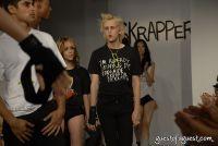 Skrapper - William Quigley Fashion Show  #117