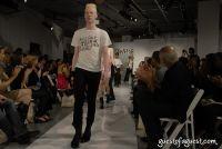 Skrapper - William Quigley Fashion Show  #120