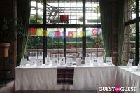 Worldfund's Summer Fiesta #1