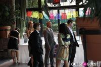 Worldfund's Summer Fiesta #17