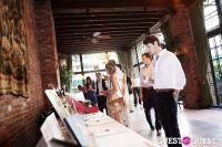 Worldfund's Summer Fiesta #39