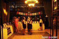 Worldfund's Summer Fiesta #135